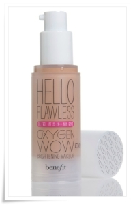 Benefit-Hello-Flawless-Oxygen-Wow-Foundation