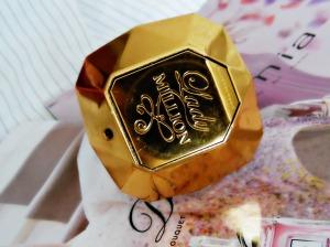 parfume6
