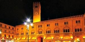 treviso-Piazza-Signori-notte1