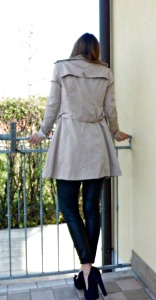 edgy trench coat 3
