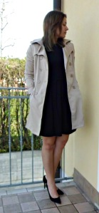 elegant trench coat 1