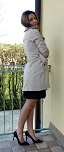 elegant trench coat 2