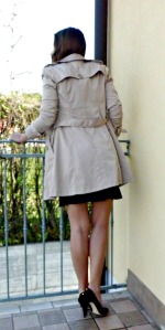 elegant trench coat 3