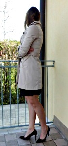 elegant trench coat 4
